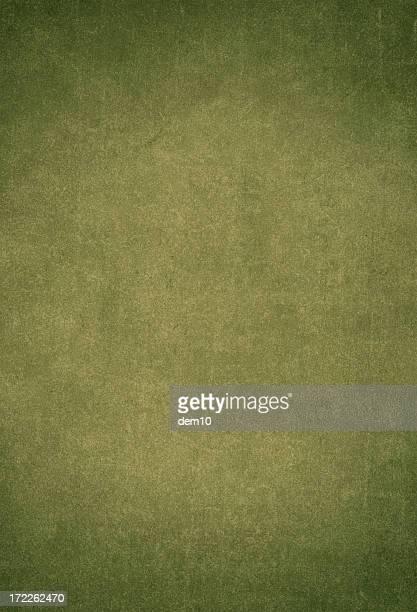 Textures (XXL) vert
