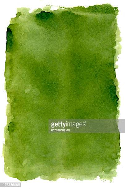 green valley frame - rectangle stock pictures, royalty-free photos & images