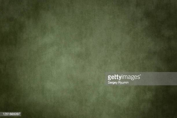 green velvet with lighting - suede stock pictures, royalty-free photos & images