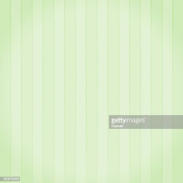 Green vertical pattern