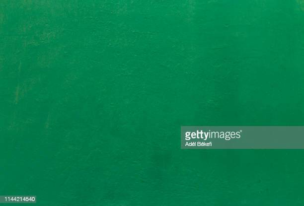 green  wall - green background stock pictures, royalty-free photos & images