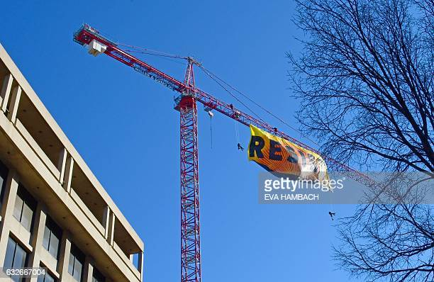 Construction Equipment Banners Ravenclaw House Banners