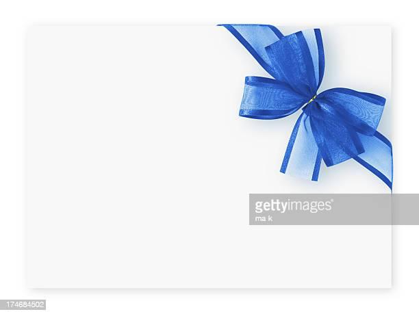 cartão de felicitação - cartão de presente - fotografias e filmes do acervo