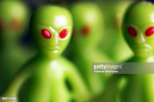 greetings, earthlings - bloodshot stock pictures, royalty-free photos & images