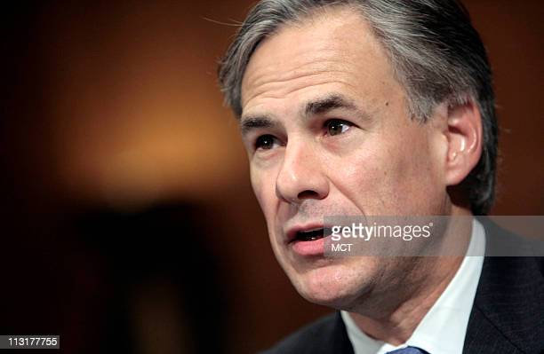 Greg Abbott Attorney General for the State of Texas testifies before the Senate Judiciary Committee on 'Crimes Associated with Polygamy The Need for...