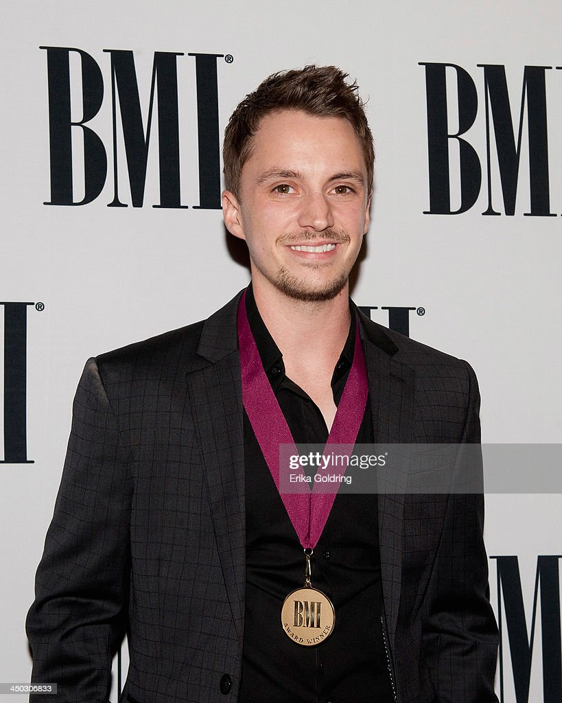 61st Annual BMI Country Awards