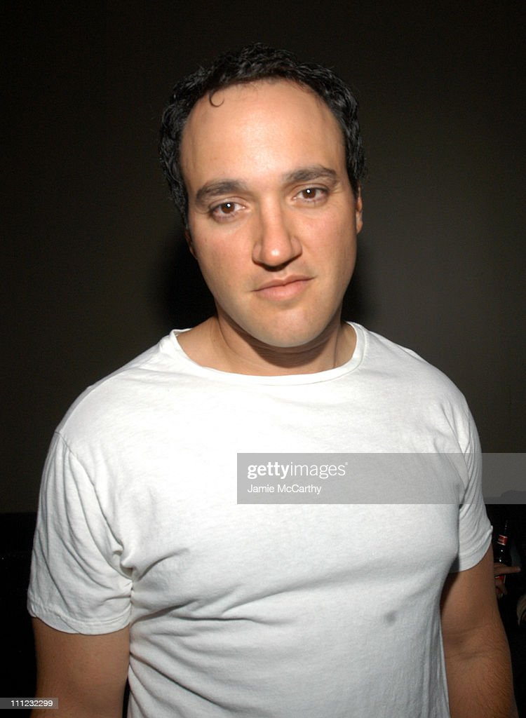 Greg Bello during Maxim Magazine's Fantasy Island After Party at The Mix at The Borgota Hotel in Atlantic City, New York, United States.