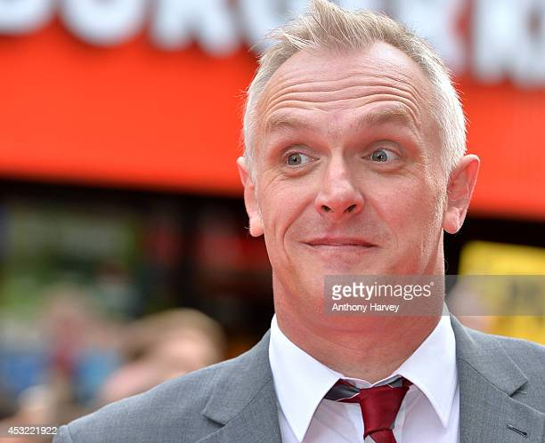 Greg davis pictures and photos getty images greg davies attends the world premiere of the inbetweeners 2 at vue west end thecheapjerseys Image collections