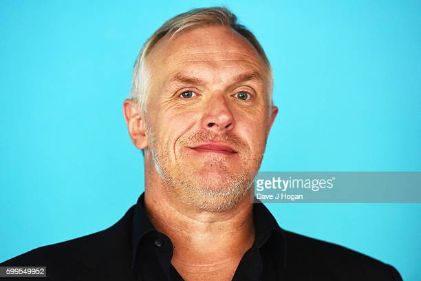 Greg davis pictures and photos getty images greg davies attends uktv live 2016 at bfi southbank on september 6 2016 in london england thecheapjerseys Image collections