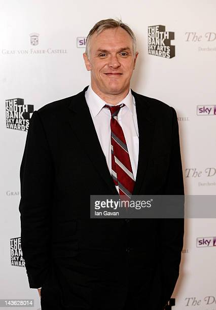 Greg davis pictures and photos getty images greg davis attends the south bank sky arts awards at dorchester hotel on may 1 2012 thecheapjerseys Image collections