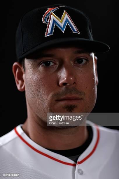 野球選手 グレッグ ダブス 写真 ...