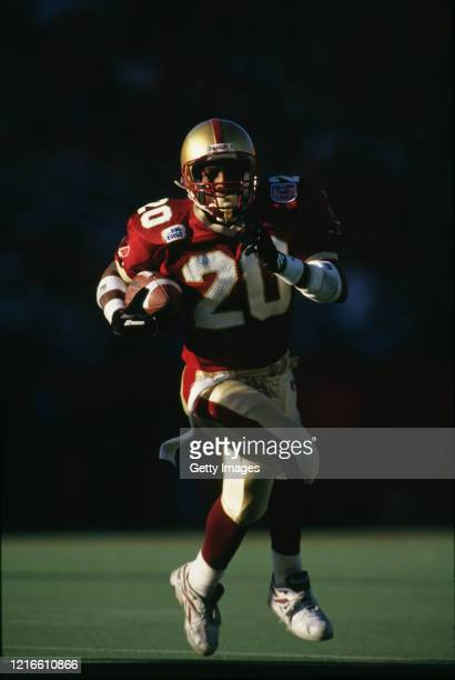 Greg Grice Wide Receiver for the Boston College Eagles during the NCAA Big East Conference college football game against the University of Syracuse...