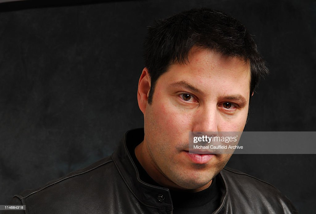 """Access Hollywood """"Stuff You Must..."""" Lounge - Day 1 - Portraits : News Photo"""