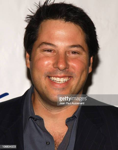 Greg Grunberg Stock Photos and Pictures | Getty Images