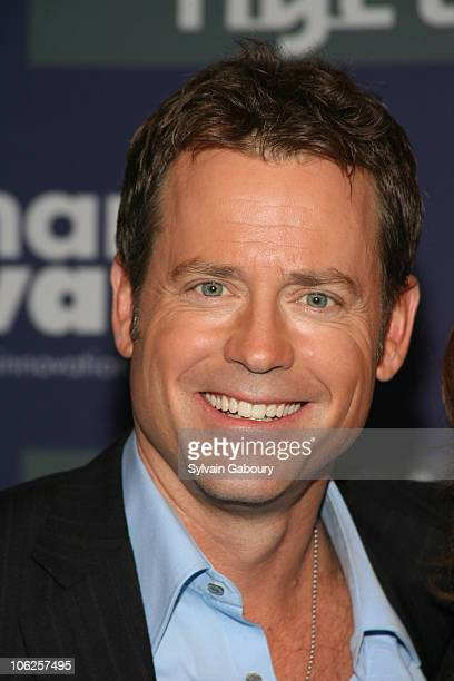 Greg Kinnear during 16th Annual Gotham Awards Red Carpet at Chelsea Piers at Pier 60 in New York City New York United States
