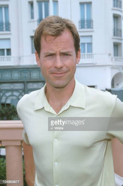 Greg Kinnear during Cannes 2000 Nurse Betty in Cannes France
