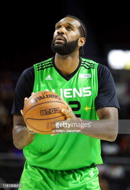 Greg Oden Pictures and Photos - Getty Images