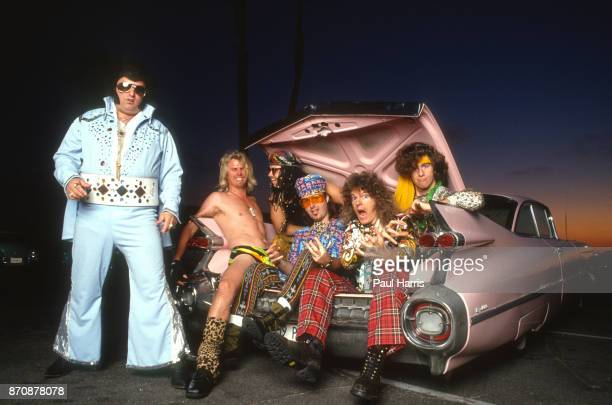 Greg Tortell was a 300-pound Vegas-era Elvis impersonator Tortelvis who played with Dread Zeppelin .The band supposedly met Tortelvis when he rammed...