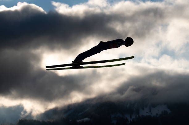 UNS: European Sports Pictures of the Week - December 30