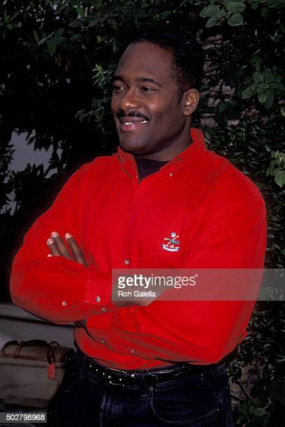 Gregory Alan Williams Stock Photos and Pictures | Getty Images