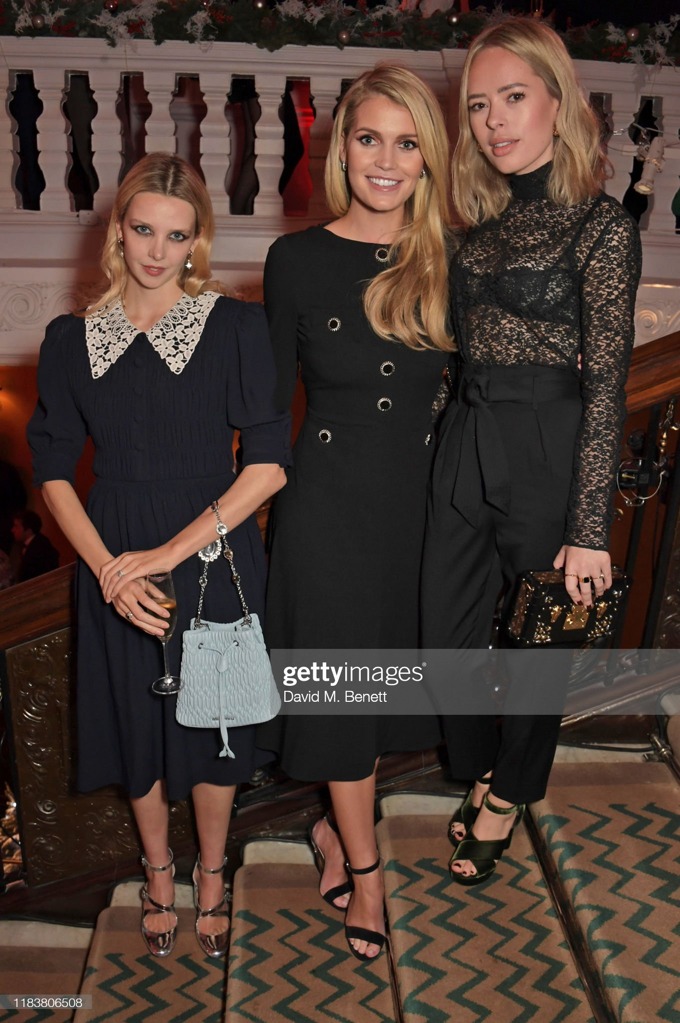 https://media.gettyimages.com/photos/greta-bellamacina-lady-kitty-spencer-and-tanya-burr-attend-the-launch-picture-id1183806508?s=2048x2048