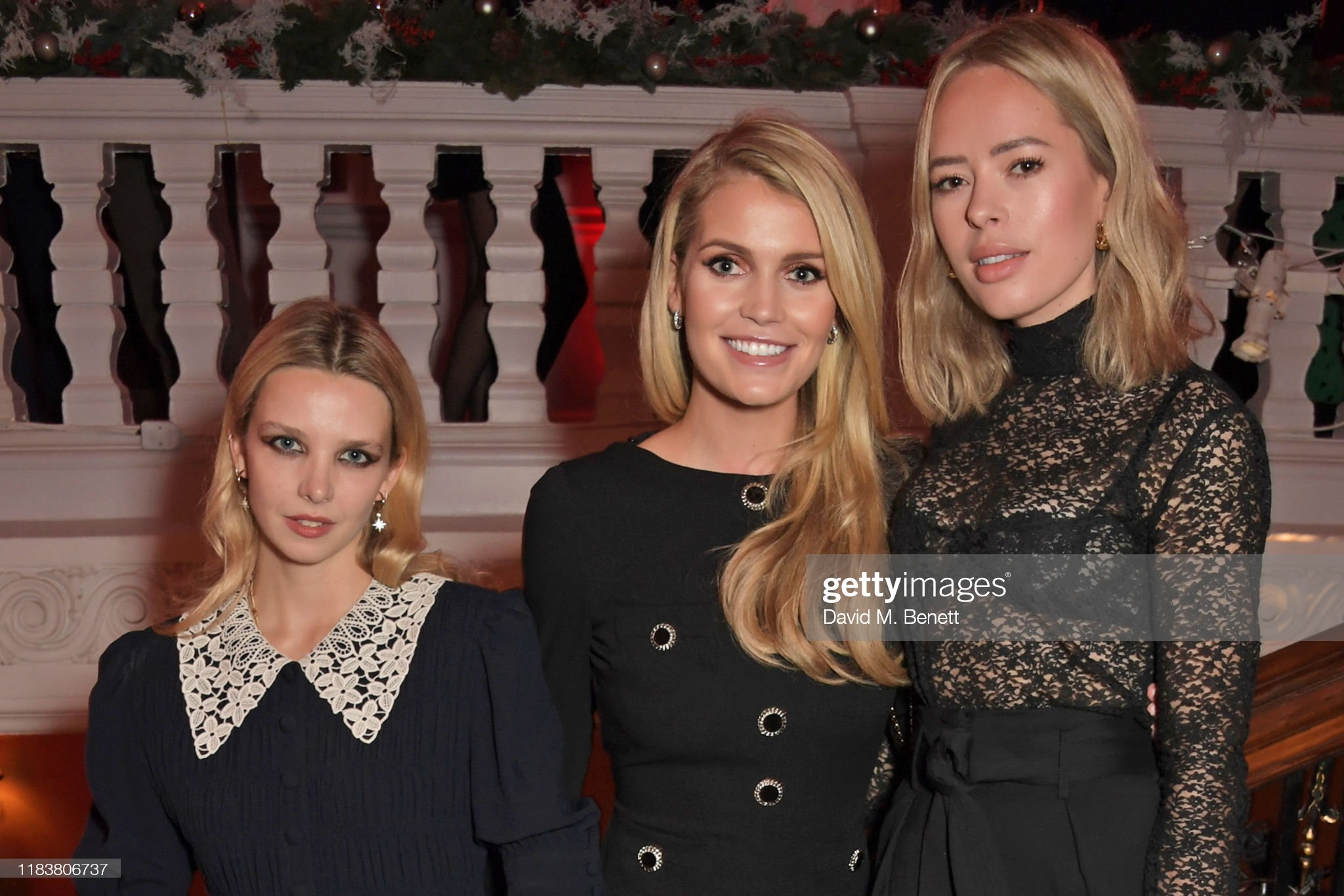 https://media.gettyimages.com/photos/greta-bellamacina-lady-kitty-spencer-and-tanya-burr-attend-the-launch-picture-id1183806737?s=2048x2048