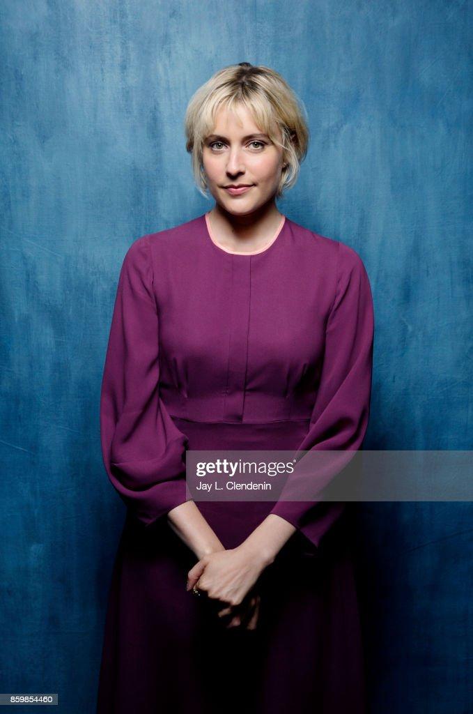 Greta Gerwig Fotos – Bilder von Greta Gerwig | Getty Images