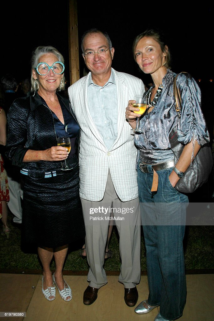 Gretchen Johnson Jimmy Johnson And Kirsten Wittenborn Attend After News Photo Getty Images Opera singer and certified trainer in the gyrotonic expansion system® method. https www gettyimages co uk detail news photo gretchen johnson jimmy johnson and kirsten wittenborn news photo 619790380