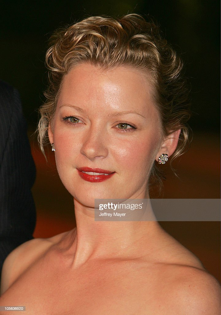 2006 Vanity Fair Oscar Party Hosted by Graydon Carter - Arrivals