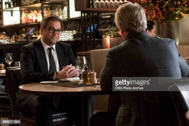 'Grey Areas' Bull takes on a psychologist friend Dr Donovan Benanti as a client when the therapist is sued for malpractice following a patient's...