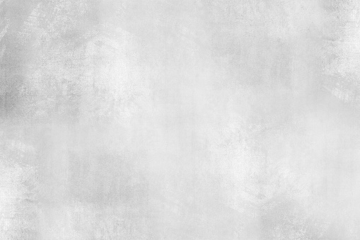Grey background - concrete wall texture 1154735034