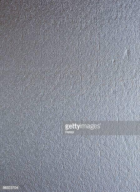 Grey background, full frame