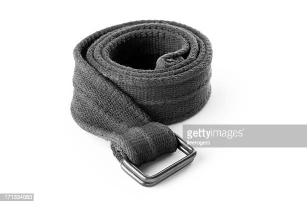 grey belt - military style stock pictures, royalty-free photos & images