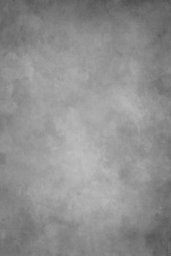 Grey Canvas Background 184652566