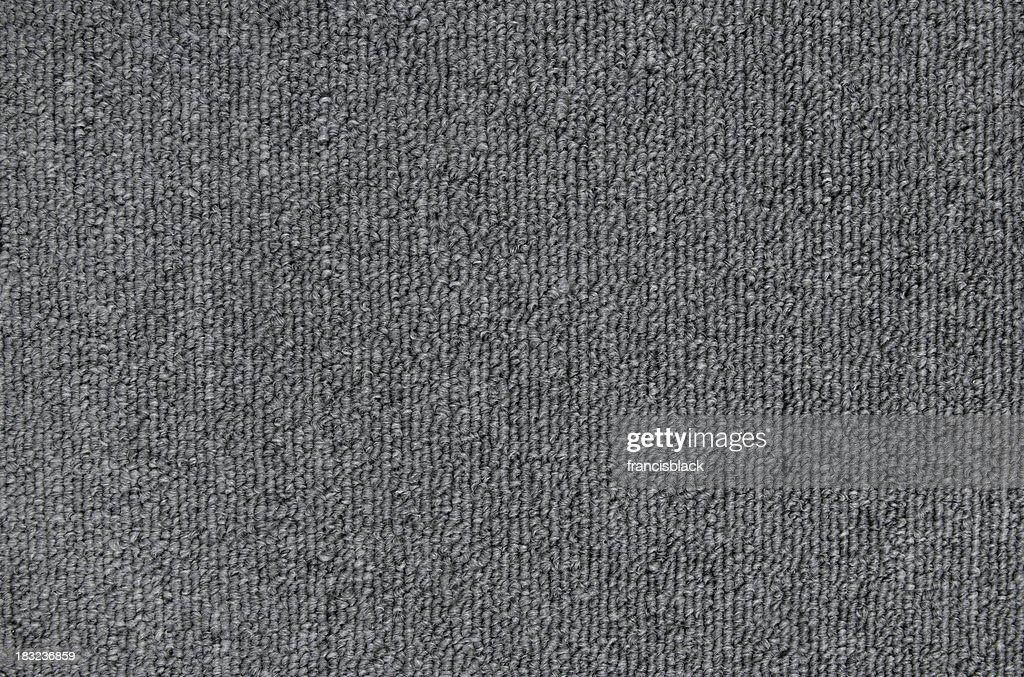 Grey Carpet Texture Seamless Vintage Wallpaper Pattern