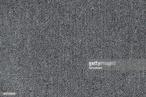 grey carpet - tapijt stockfoto's en -beelden