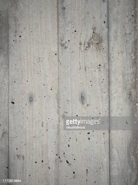 grey concrete texture useful as background