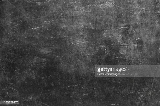grey grunge background - roh stock-fotos und bilder