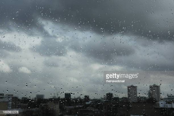 grey london - weather stock pictures, royalty-free photos & images