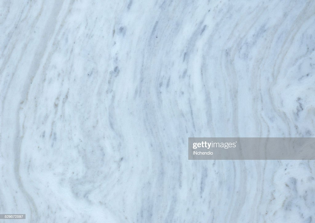Grey Marble Background High Res Stock Photo Getty Images