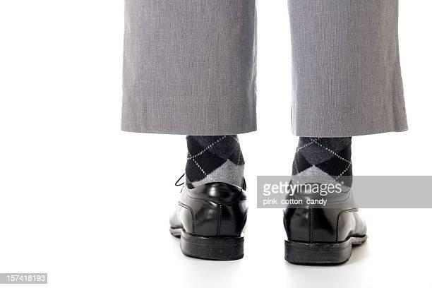 Pantaloni Short