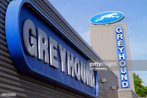 Jeffrey Greenberg/Universal Images Group via Getty Images