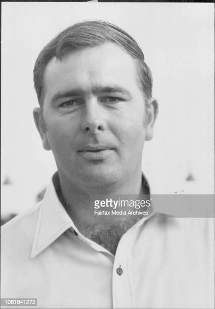 Greyhound trainers Wayne Taylor January 12 1980