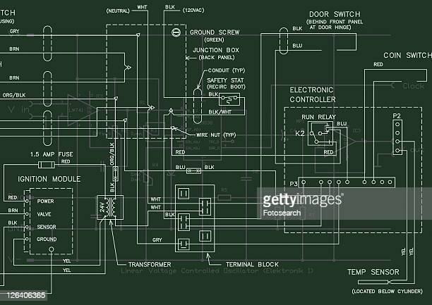 grid, computer aided design, drawing, creation, structure