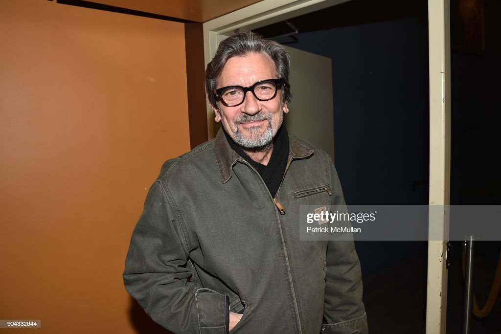"The Cinema Society & Bluemercury host the premiere of IFC Films' ""Freak Show"" : News Photo"