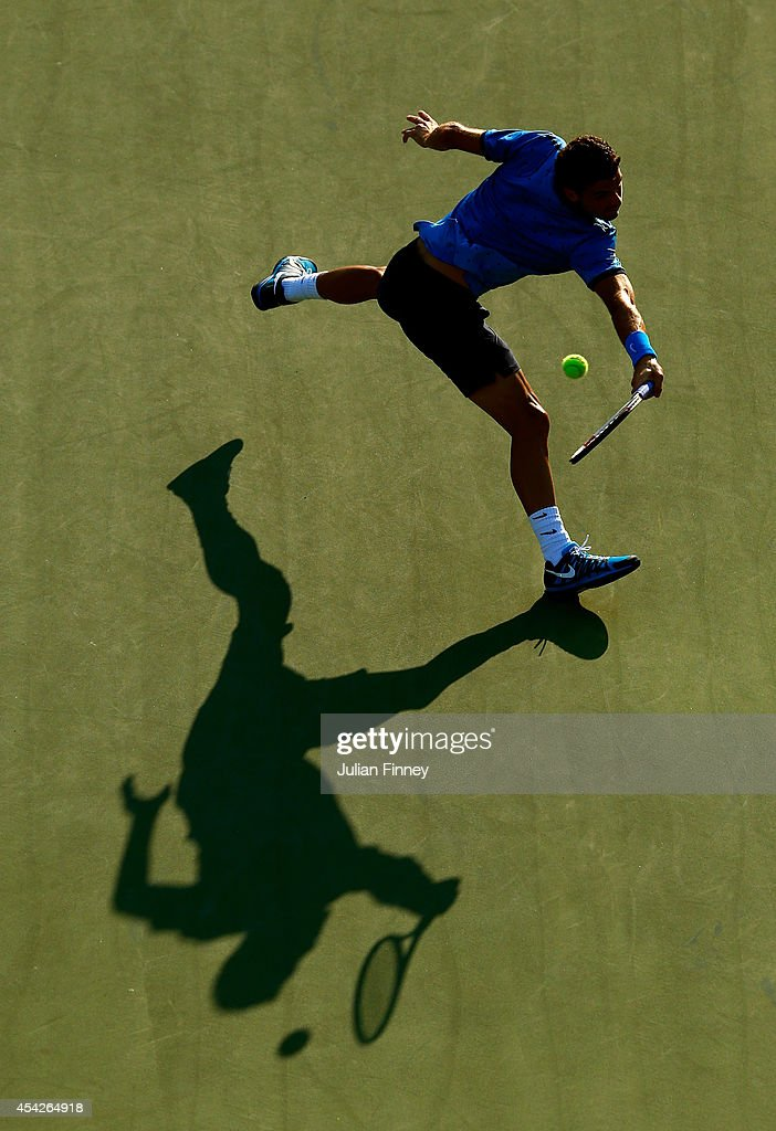 UNS: Global Sports Pictures of the Week - 2014, September 01