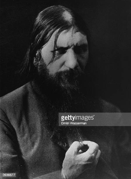 Grigory Yefimovich Rasputin Russian monk and courtesan who achieved a remarkable influence over the empress Alexandra and her husband Tsar Nicholas...