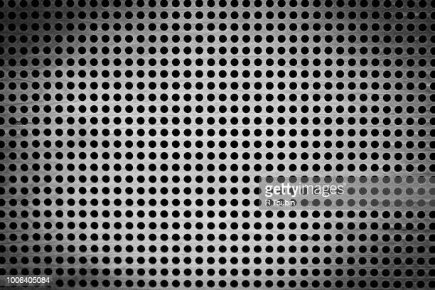 grill cross wall wood texture background