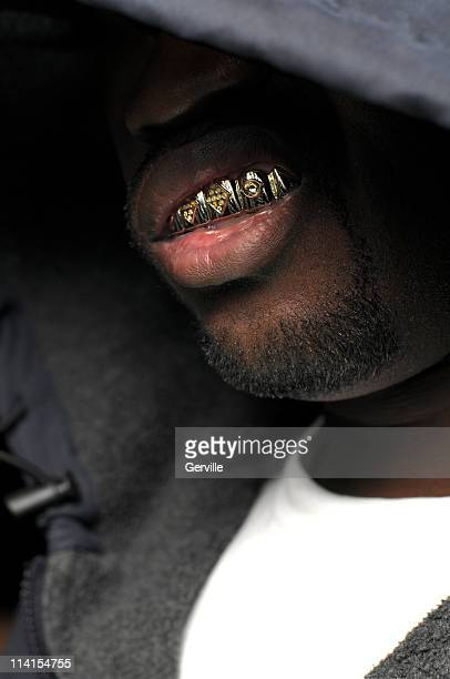 grilling - hip hop music stock pictures, royalty-free photos & images