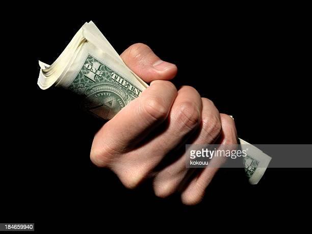 Grip bills